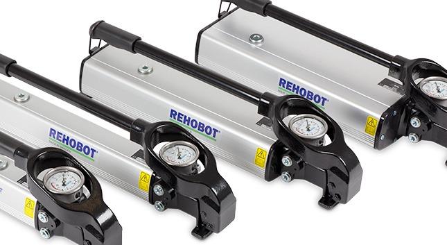 Rehobot tools