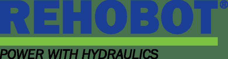 Rehobot hydraulic tools