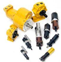 Luchtmotoren - Air Motors Group