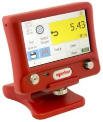 Norbar T-Box XL measuring system