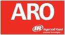 Aro tools