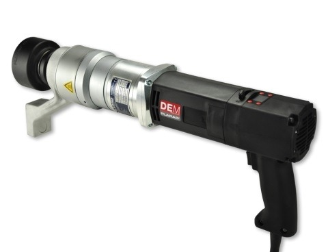Plarad Electric Torque Wrenches