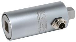 Norbar static torque transducer